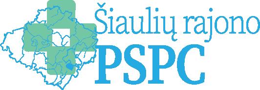 VšĮ Šiaulių rajono PSPC